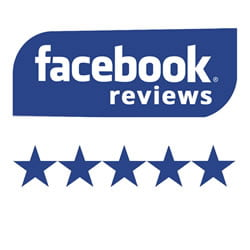 facebook review camping du lac de bujaleuf